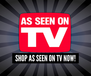 9malls.com As Seen On TV Review Information