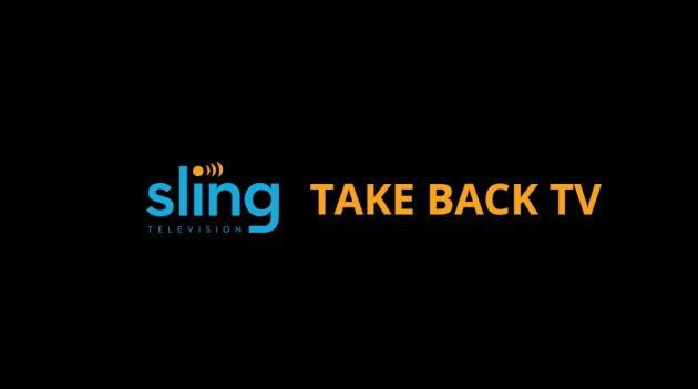 Sling TV Future