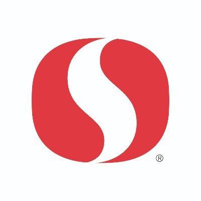 Safeway.com screenshot